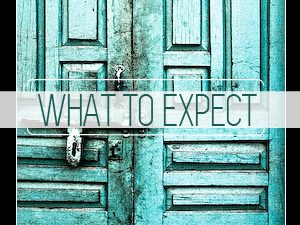 EXPECT-2
