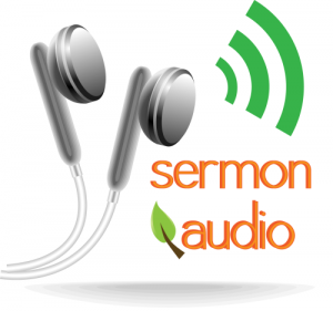 sermon-audio-2